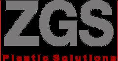 Zgs Plastic solutions